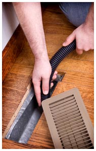 Air Duct Cleaning Service Ucm Carpet Cleaning Miami Fl