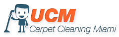 UCM Carpet Cleaning Miami